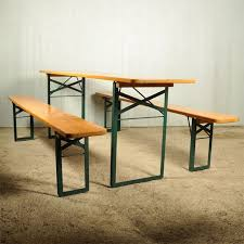beer garden table. Vintage Beer Garden Table And Bench Sets Http://www.oktoberfesthaus.com A