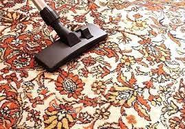 persian rug cleaning 5 step guide for rug cleaning persian rug cleaning los angeles