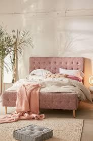 upholstered bed frame. Tap Image To Zoom. Upholstered Bed Frame E