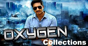 Quickly running out of oxygen, she must find a way to remember who she is in order to survive.oxygen, an. Oxygen Collections Gopichand Oxygen Movie Box Office Collections Worldwide 1st Day