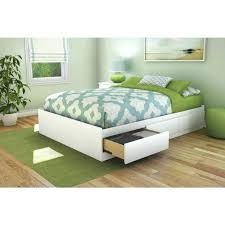 high platform beds with storage. Platform Beds With Storage Medium Size Of Furniture White Queen Bed Awesome High