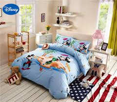 Mickey And Minnie Mouse Bedroom Decor Compare Prices On Mickey Minnie Mouse Bedding Online Shopping Buy