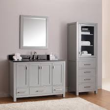 bathroom vanity single sink. Modern Single Bathroom Vanity Glasses Home Decor News Regarding Sink N