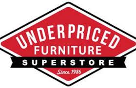 Underpriced Furniture Norcross GA YP