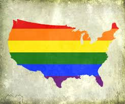 marriage equality not for states to decide