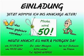 Geburtstagssprüche 50 Mann Kurz Candy Number Cake Kuchentrend 2018