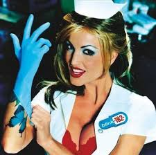<b>Blink 182</b> - <b>Enema</b> Of The State - Vinyl - Walmart.com - Walmart.com