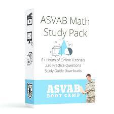 practice asvab math asvab practice questions marine corps