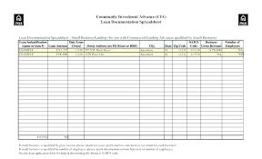 Financial Balance Sheet Template Financial Spreadsheet Template Financial Balance Sheet