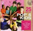 25 Best: Pop for Kids