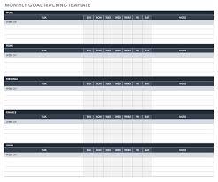 Goal Setting Flow Chart Template Bedowntowndaytona Com