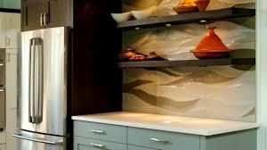 Led Floating Glass Shelves shelf Led Glass Shelf Lighting Favored Glass Shelf With Led 43