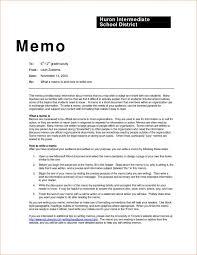 internal memo samples perfect company memo template photos administrative officer cover