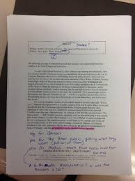 help writing dissertation chapter online th grade language arts tulane essay