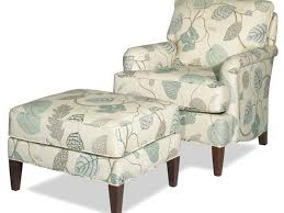 Great Accent Chair And Ottoman Accent Chair And Ottoman Home