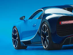 Now the second set from the ultimate lego technic series is here, the amazing bugatti chiron. Lego 42083 Bugatti Chiron Instructions Technic