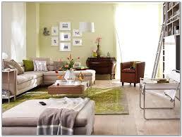 Uncategorized : Ehrfürchtiges Wohnzimmer Einrichtungsideen ...