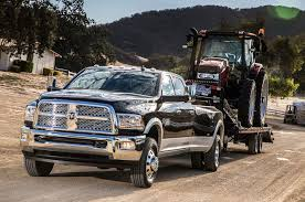 2018 ford 3500 dually. beautiful 3500 ford f350 in 2018 ford 3500 dually