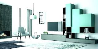 Italian small space furniture Living Room Italian Design Furniture Small Spaces Related Post Modular Contemporary Designers Made For Italian Design Furniture Small Spaces Bilgilimakalelerclub Italian Design Furniture Small Spaces Pretty For Really Inspiring