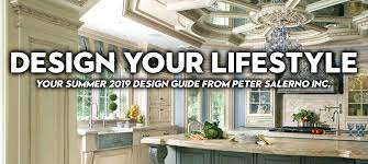 Design Your Lifestyle The Official Blog Of Peter Salerno Inc