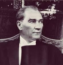 Atatürk'ün Isparta'ya Gelişinin 84'ncü Yılı Kutlandı