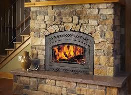 fireplacex 36 elite artisan single door hand hammered wrought iron