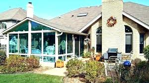 kitchener ontario kitchen stuff plus locations toronto rangers patio enclosures cost creative house picture best awesome