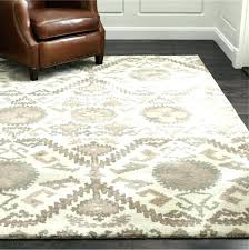 area rug rugs ideas blue on at grey 10x12 wayfair