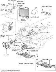 02 sequoia engine diagram wiring diagram Wiring Diagram 02 Toyota Sequoia Jbl