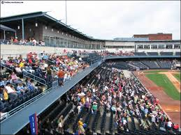 5 3 Field Toledo Ohio Seating Chart Best Of Fifth Third Field Toledo Mud Hens Official Bpg