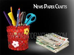 CREATIVE PAPER CRAFTS SUMMER WORKSHOP FOR KIDS AND ADULTS IN GURGAON/NCR/DELHI