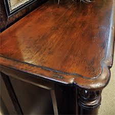 interesting idea ponderosa furniture plain design ponderosa furniture tomthetrader