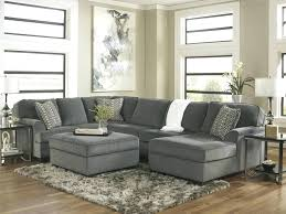 most comfortable sectional sofa. Most Comfortable Sectional Sofa Large Size Of Industries Most Comfortable Sectional Sofa H