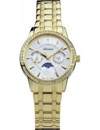<b>Часы Adriatica</b> купить в Санкт-Петербурге - оригинал в ...