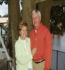 Beverly Bomar Obituary - Jacksonville Beach, FL