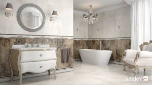 bathroom design styles. Undoubtedly, One Of The Latest Trends In Decoration And Interior Design Is Vintage Style. Bathrooms This Kind Are Notable For Having An Antique Or Retro Bathroom Styles D