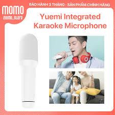 Micro Xiaomi Ymi không dây kết nối Bluetooth chất lượng cao tiện dụng - Dàn  âm thanh