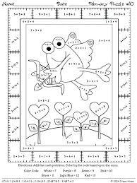 math coloring worksheets 3rd grade pdf grade coloring pages math color sheets plus math grade coloring