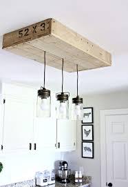 vintage kitchen lighting fixtures. Excellent-farmhouse-kitchen-lighting-fixtures-vintage-farmhouse-lighting- Vintage Kitchen Lighting Fixtures 8
