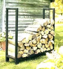 outdoor wood rack firewood storage rack plans outdoor firewood storage firewood rack ideas firewood storage rack plans metal wood firewood storage rack
