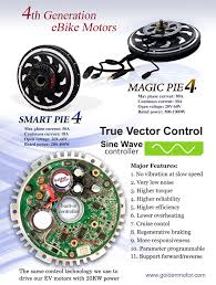 conversion kits e revolution co magic pie 4 electric bicycle conversion kit golden motor thailand