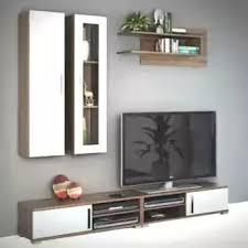 tv design furniture. Prodesign Wall Unit Tv Mocca L(jabodetabek) Design Furniture