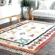 nuloom 8x10 rugs contemporary geometric triangle mosaic area