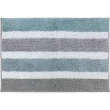 better homes and gardens bath rugs. Better Homes And Gardens Stripe Bath Rug, Rugs E