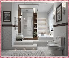 contemporary master bathroom ideas. Contemporary Master Bathroom Designs 2016 Fresh Banyo Interior Design Samples Ideas