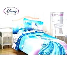 toy story comforter full size bedding princess twin set royal garden