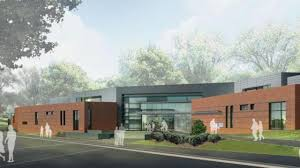 Wake County Library New Wake Regional Library Could Open Next Year Wral Com