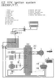 volvo b200e wiring diagrams facbooik com Volvo Ignition Switch Wiring Diagram volvo 740 ignission switch wiring diagram facbooik 1998 volvo s70 ignition switch wiring diagram