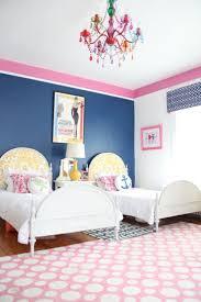 Preppy Bedroom Teens Room Sassy And Sophisticated Teen And Tween Bedroom Ideas