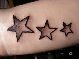 Nejlepší Tetování Pro ženy 6 Velkolepých Nápadů